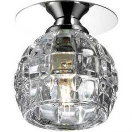 Точечный светильник Novotech 369512