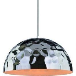 Подвесной светильник Artelamp A4085SP-3CC