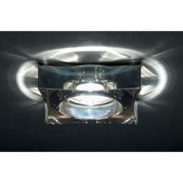 Точечный светильник Donolux DL137CH/Gray