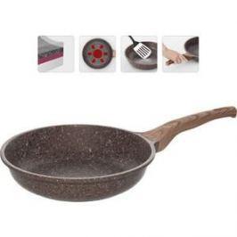 Сковорода d 26 см Nadoba Greta (728617)