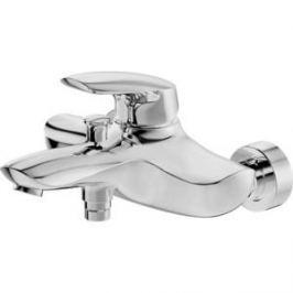 Смеситель для ванны Am.Pm Bliss L излив 195 мм (F5310064)