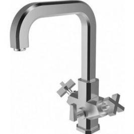 Смеситель для кухни ZorG Inox под фильтр duxe (SZR-1149-7l)