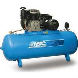 Компрессор ременной ABAC B7000/500 FT 10 15 бар