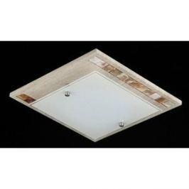 Потолочный светильник Maytoni C810-CL-01-W