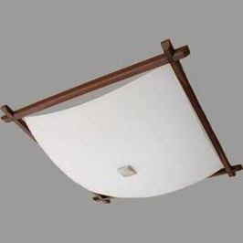 Потолочный светильник Citilux CL931112