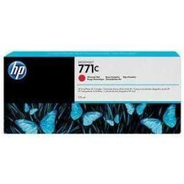 Картридж HP B6Y32A