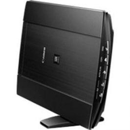 Сканер Canon LiDE 220 (9623B010)