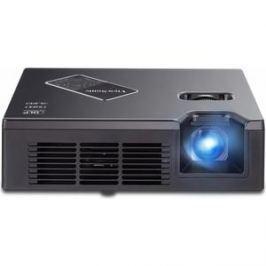 Проектор ViewSonic PLED-W800