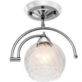 Потолочная люстра Silver Light Sfera 255.54.1