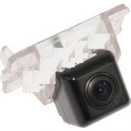 Установочный комплект Blackview Камера для штатной установки MB5 (Mercedes-Benz A-Klass (W176) (2012-) B-Klass (W246) (2011-))