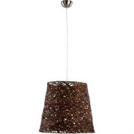 Подвесной светильник Alfa 16442
