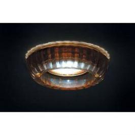 Точечный светильник Donolux DL139CH/Shampagne gold