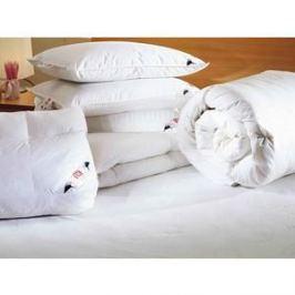 Полутороспальное одеяло TAC Elite Пух-перо (7307-32939)