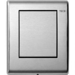 Панель смыва для писсуара TECE TECEplanus Urinal (9242310) нержавеющая сталь