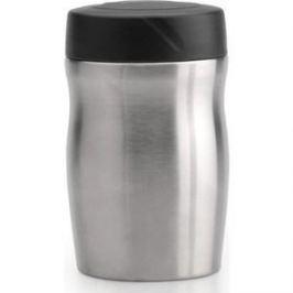 Пищевой контейнер 0.5 л BergHOFF CooknCo (2801710)