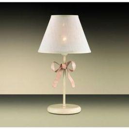 Настольная лампа Odeon 2527/1T