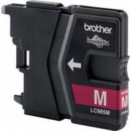 Brother LC985M