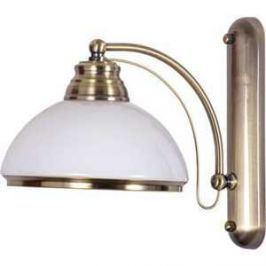 Бра MW-LIGHT 347020801
