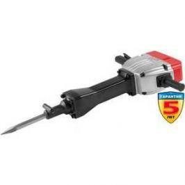 Отбойный молоток Зубр ЗМ-60-2200 ВК