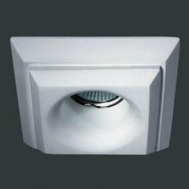 Точечный светильник Donolux DL202G