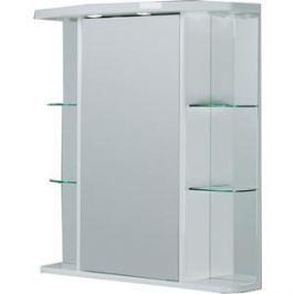 Зеркальный шкаф Акватон Эмили (1A002702EM010)