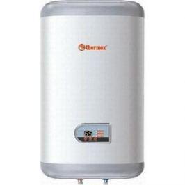 Электрический накопительный водонагреватель Thermex IF 50 V