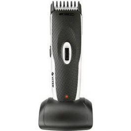 Машинка для стрижки волос Vitek VT-1355 W