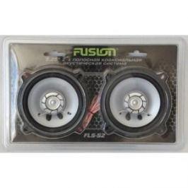 Акустическая система Fusion FLS-52