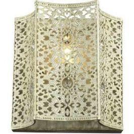 Настенный светильник Favourite 1625-1W
