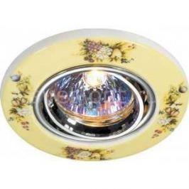 Точечный поворотный светильник Novotech 369551