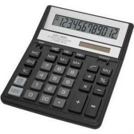 Калькулятор Citizen SDC-888XBK (SDC-888XBK)