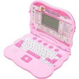 Joy Toy Компьютер 7001