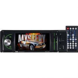 Автомагнитола Mystery MMD-4204S