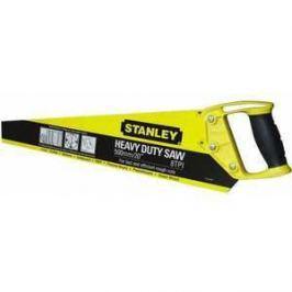 Ножовка Stanley OPP 500мм 8 TPI (1-20-087)