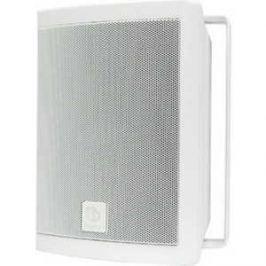 Всепогодная акустика Boston Acoustics Voyager 40 white