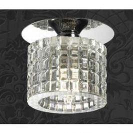 Точечный светильник Novotech 369517