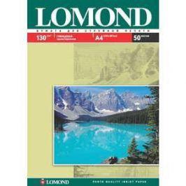 Lomond Бумага 102017