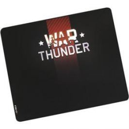 Коврик для мыши Qcyber Taktiks Expert War Thunder