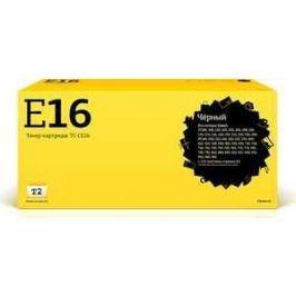 T2 TC-CE16 (E-16)