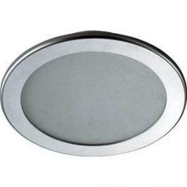 Точечный светильник Novotech 357179