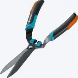 Ножницы для изгороди Gardena Boxwood Comfort (00399-20.000.00)