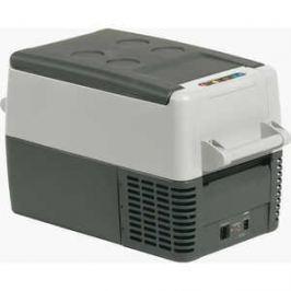 Автохолодильник Waeco Coolfreeze CF 35