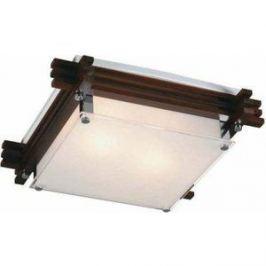 Потолочный светильник Sonex 2241V