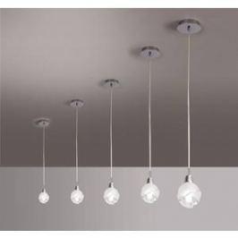 Подвесной светильник Mantra 0981