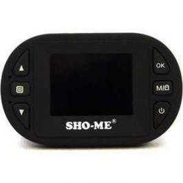 Видеорегистратор Sho-Me HD34-LCD