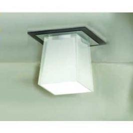 Точечный светильник Lussole LSC-2500-01