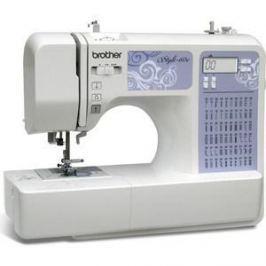 Швейная машина Brother Style 60e