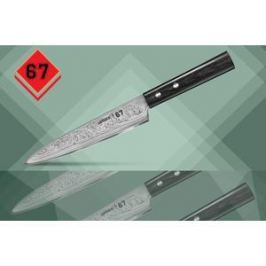 Нож универсальный Samura Samura 67 (SD67-0023)