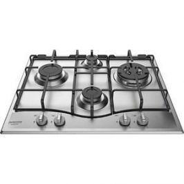 Газовая варочная панель Hotpoint-Ariston 642 PCN T/IX/HAR