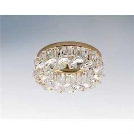 Точечный светильник Lightstar 30502